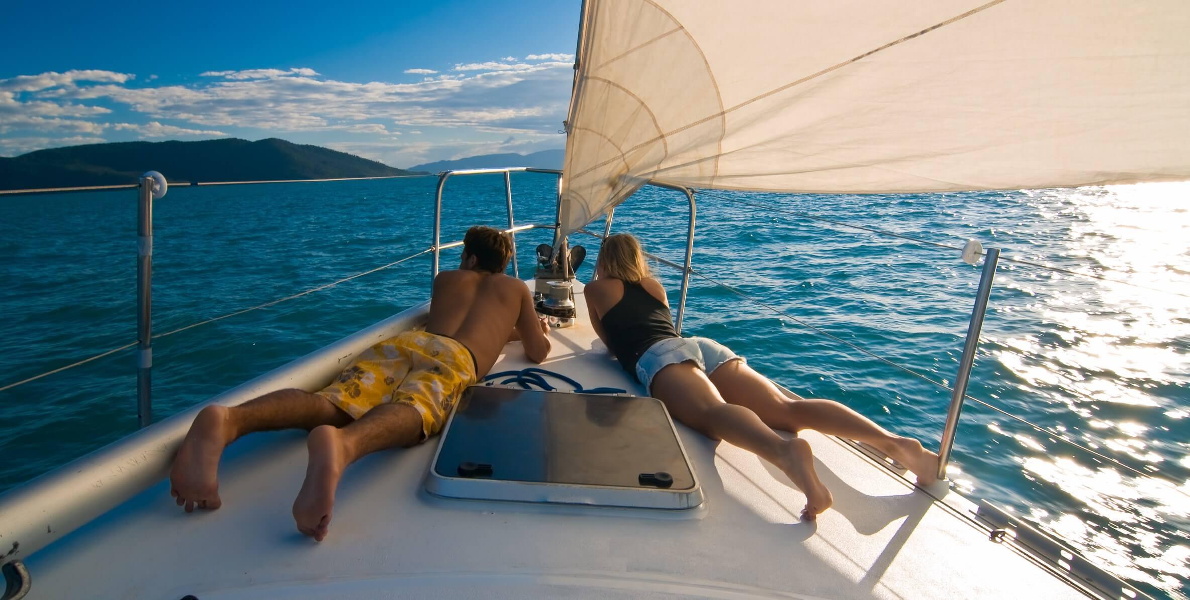 Alquiler de embarcaciones en Mallorca (Charter), Excursiones (Tours) en el Puerto de Andratx