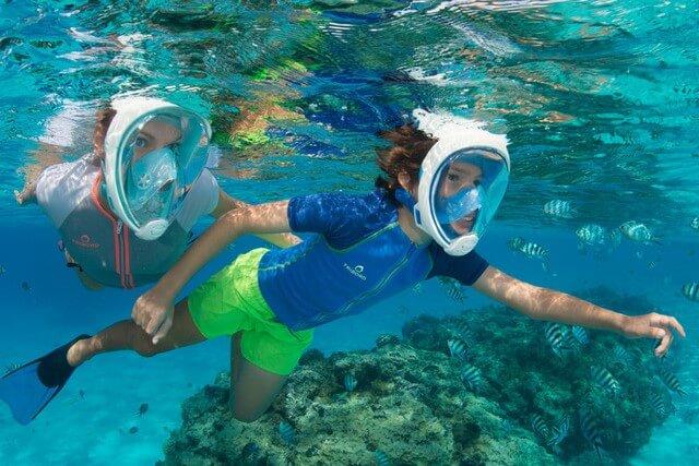 snorkel-mallorca-andratx