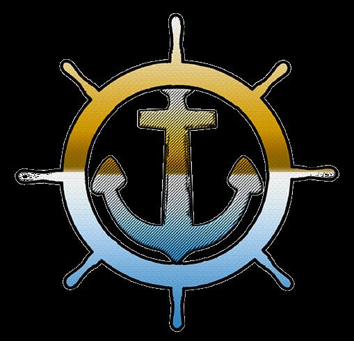 Logo Sin Rumbo Mallorca