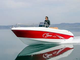saver-imbarcazioni-saver-19-open-58360060191353495070504966664568i
